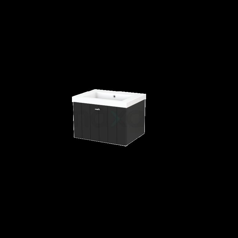Maxaro Modulo+ BMP001140 Hangend badkamermeubel