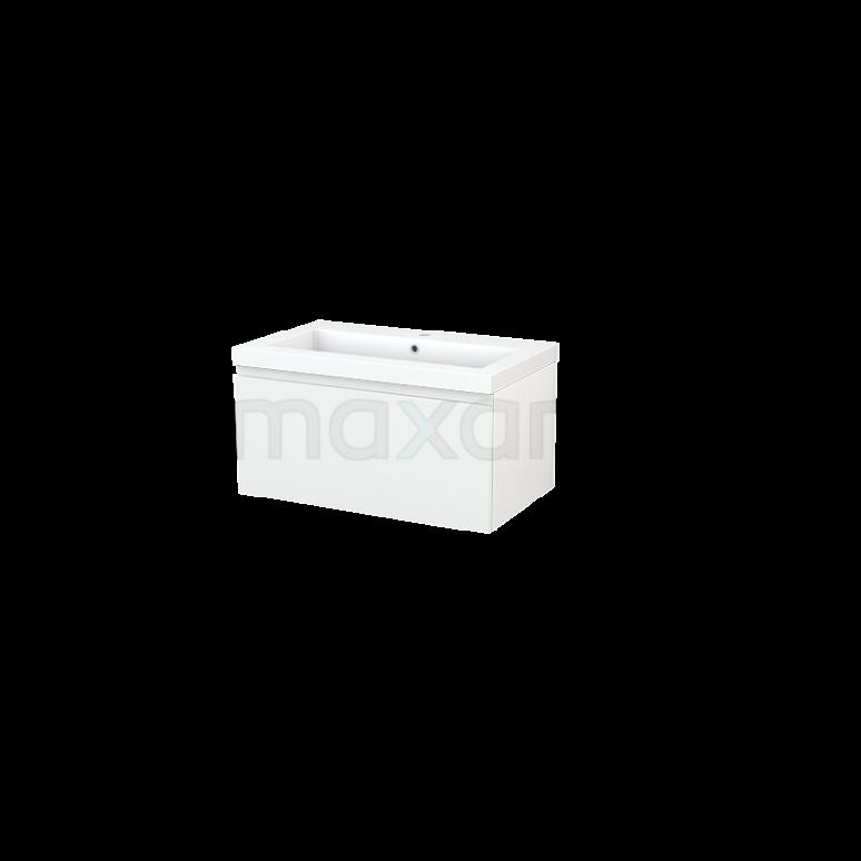 Maxaro Modulo+ BMP001407 Hangend badkamermeubel