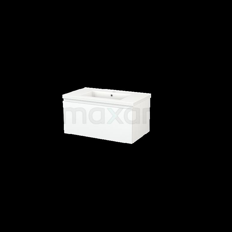 Maxaro Modulo+ BMP001453 Hangend badkamermeubel