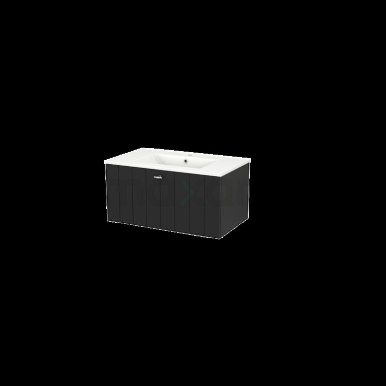 Maxaro Modulo+ BMP001505 Hangend badkamermeubel