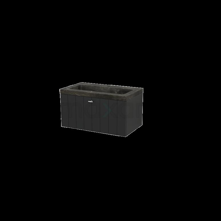 Maxaro Modulo+ BMP001508 Hangend badkamermeubel