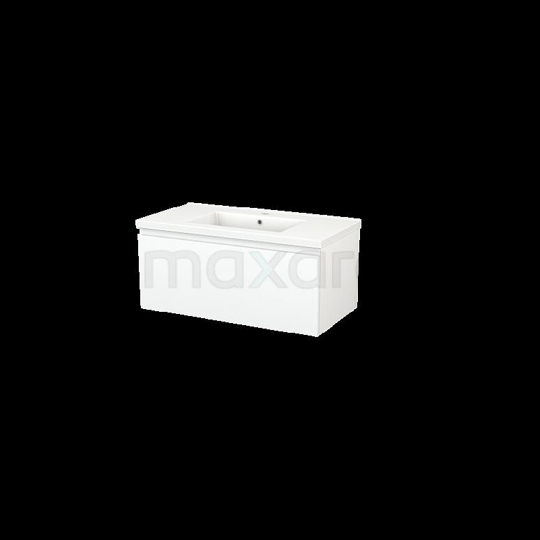 Maxaro Modulo+ BMP001650 Hangend badkamermeubel