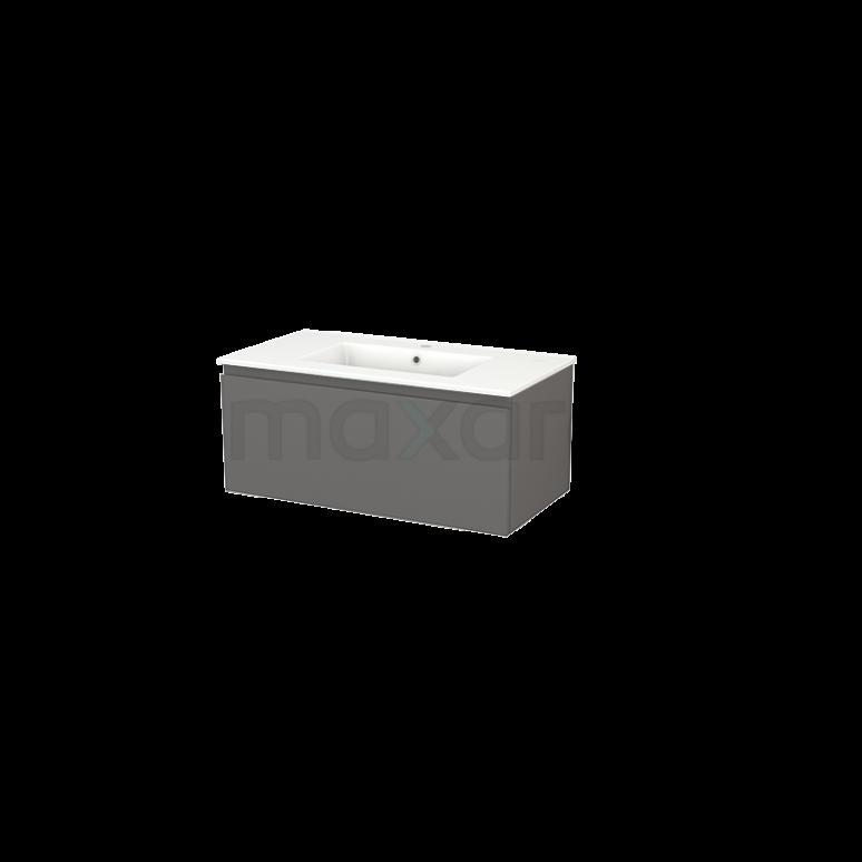 Maxaro Modulo+ BMP001684 Hangend badkamermeubel