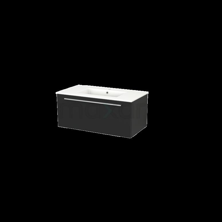 Maxaro Modulo+ BMP001692 Hangend badkamermeubel