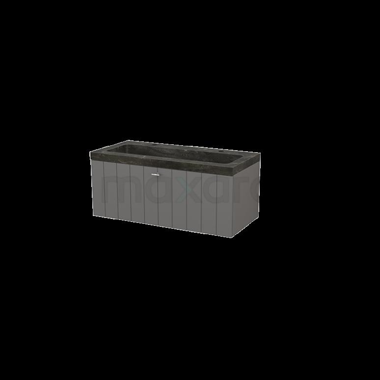 Maxaro Modulo+ BMP001875 Hangend badkamermeubel