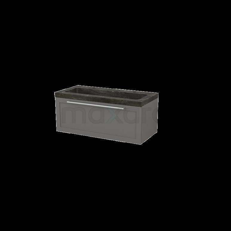 Maxaro Modulo+ BMP001886 Hangend badkamermeubel