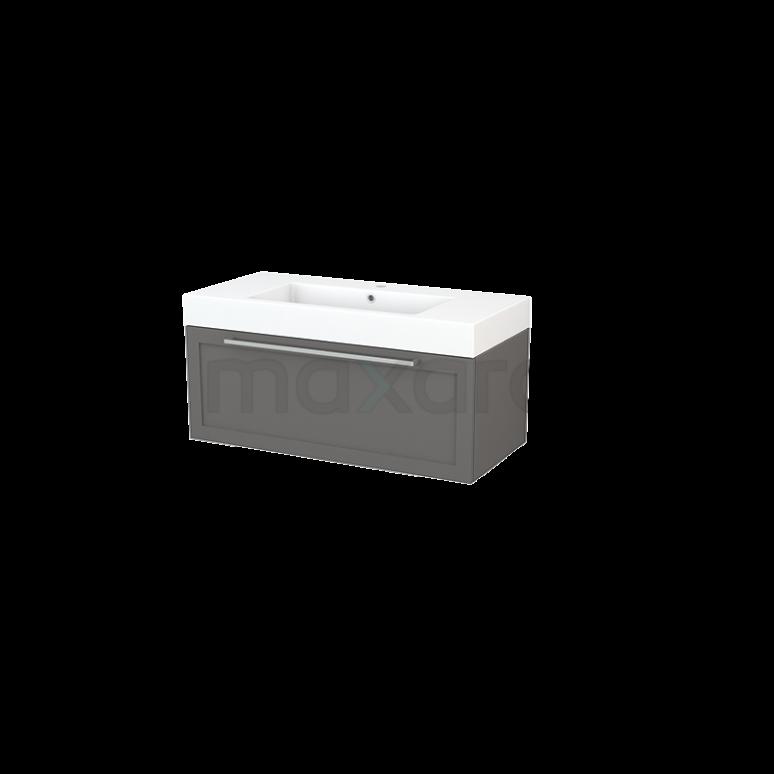 Maxaro Modulo+ BMP001887 Hangend badkamermeubel