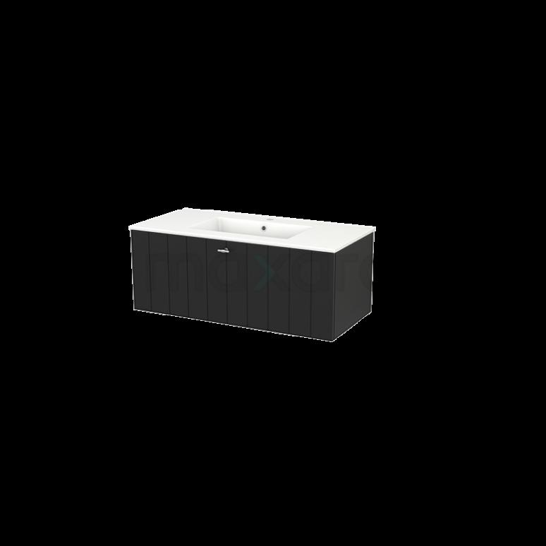 Maxaro Modulo+ BMP001921 Hangend badkamermeubel