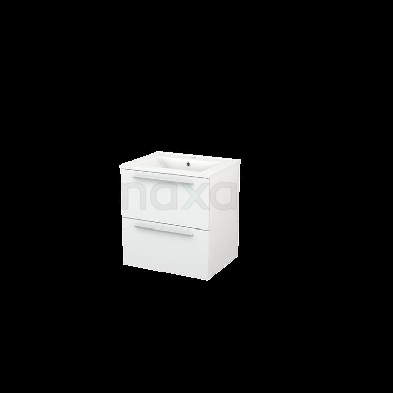 Maxaro Modulo+ BMP002300 Hangend badkamermeubel