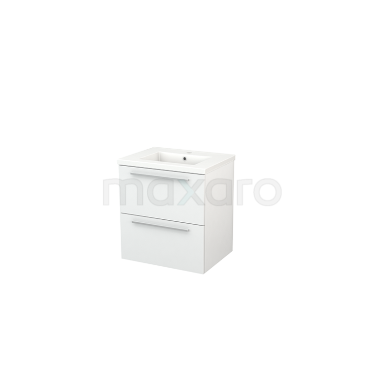 Maxaro Modulo+ BMP002302 Hangend badkamermeubel