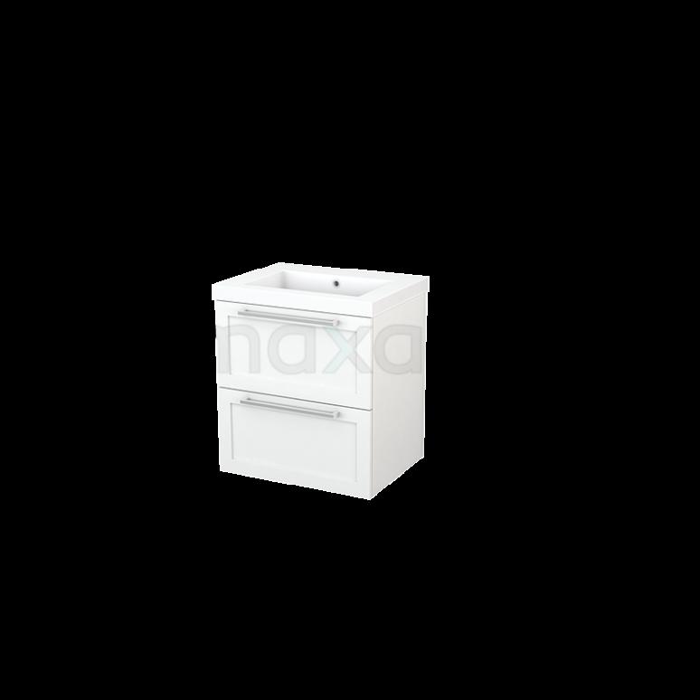 Maxaro Modulo+ BMP002357 Hangend badkamermeubel