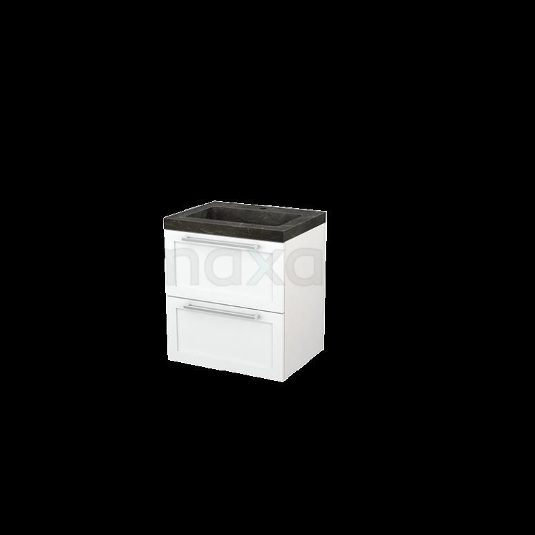 Maxaro Modulo+ BMP002360 Hangend badkamermeubel