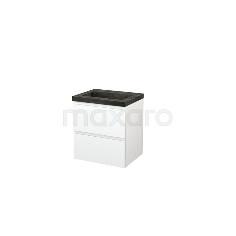 Maxaro Modulo+ BMP002369 Hangend badkamermeubel