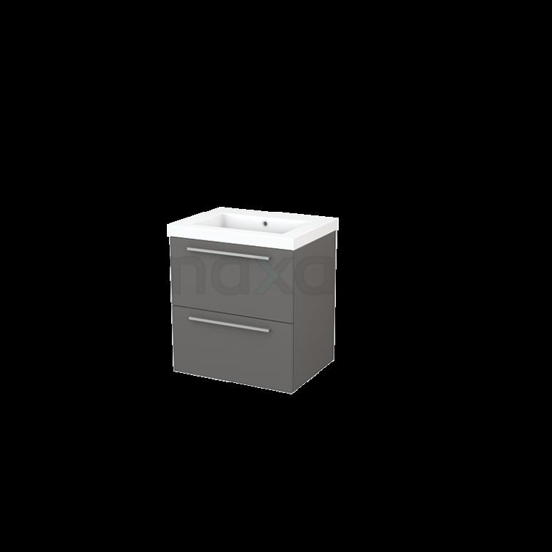 Maxaro Modulo+ BMP002375 Hangend badkamermeubel