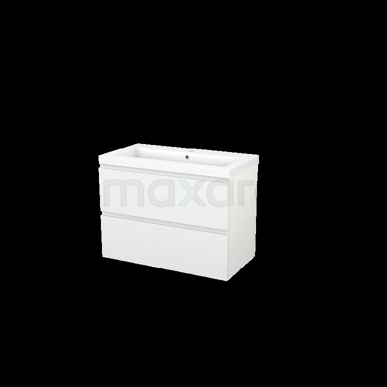 Maxaro Modulo+ BMP002921 Hangend badkamermeubel