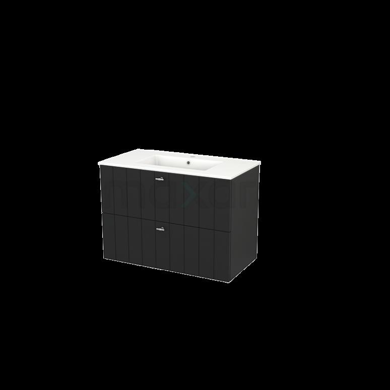 Maxaro Modulo+ BMP002998 Hangend badkamermeubel