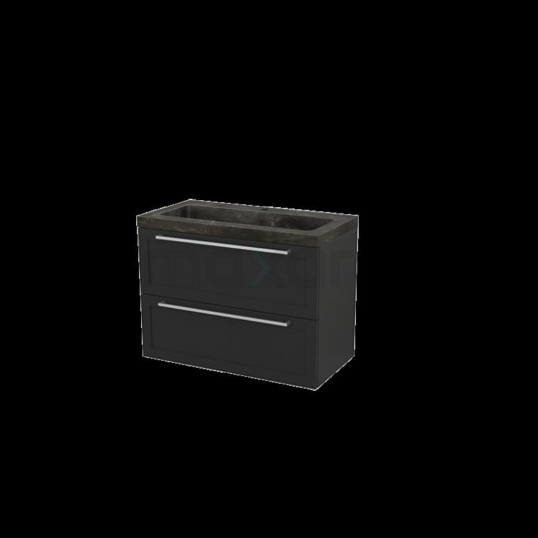 Maxaro Modulo+ BMP003008 Hangend badkamermeubel