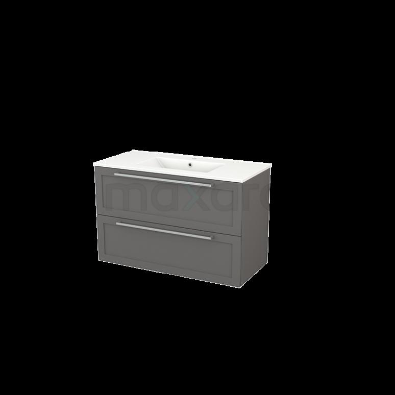 Maxaro Modulo+ BMP003179 Hangend badkamermeubel