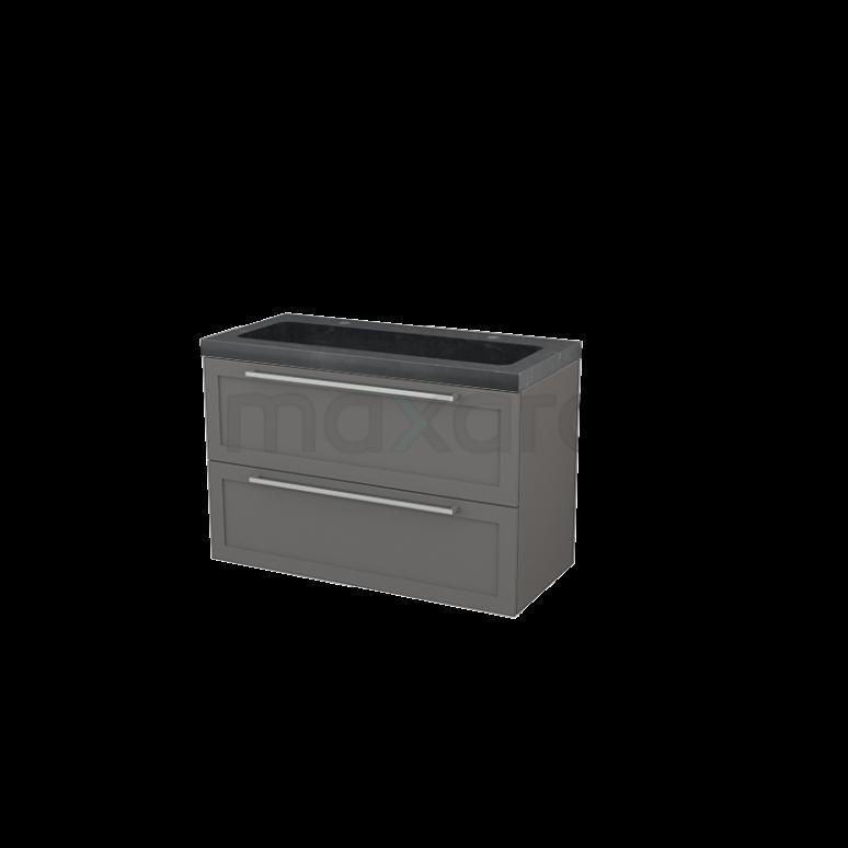 Maxaro Modulo+ BMP003183 Hangend badkamermeubel