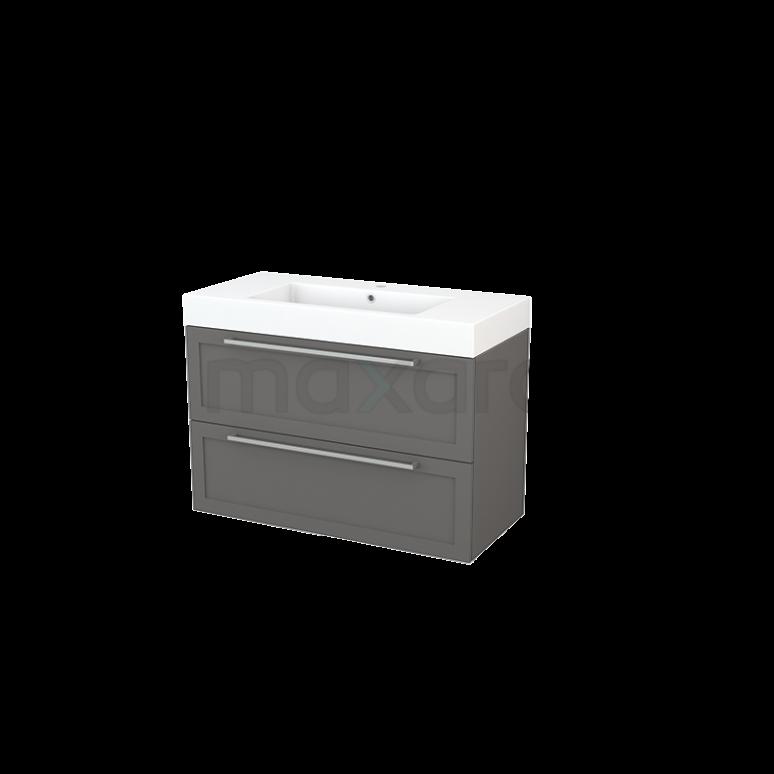 Maxaro Modulo+ BMP003185 Hangend badkamermeubel