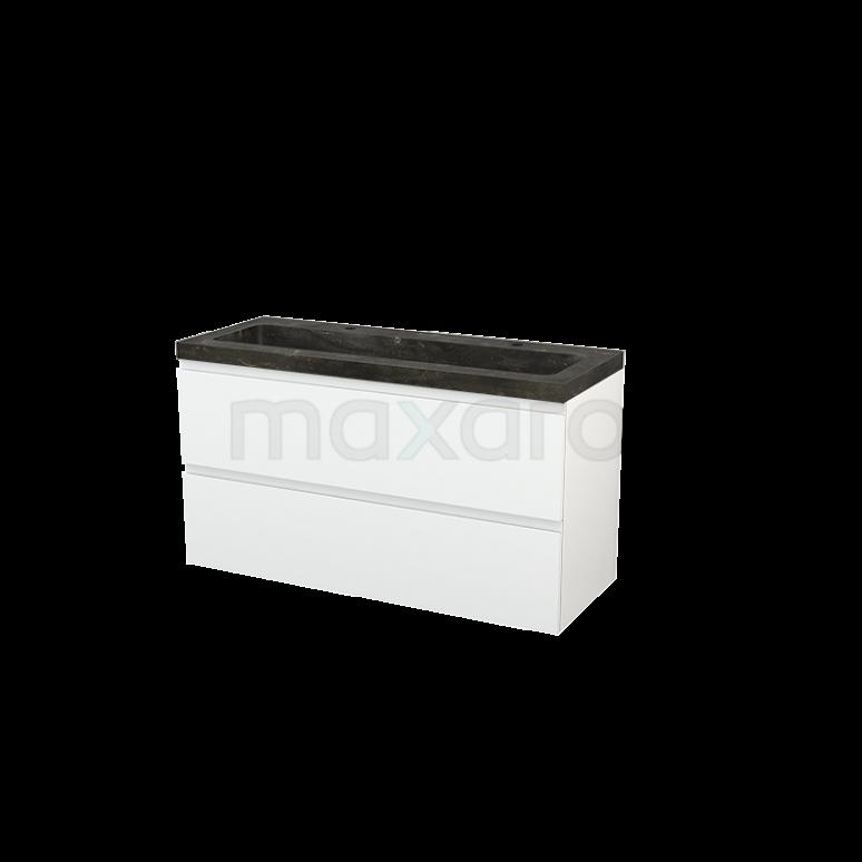 Maxaro Modulo+ BMP003356 Hangend badkamermeubel