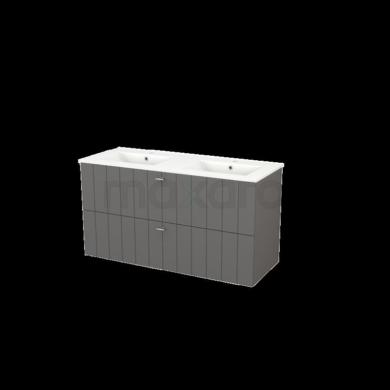 Maxaro Modulo+ BMP003428 Hangend badkamermeubel