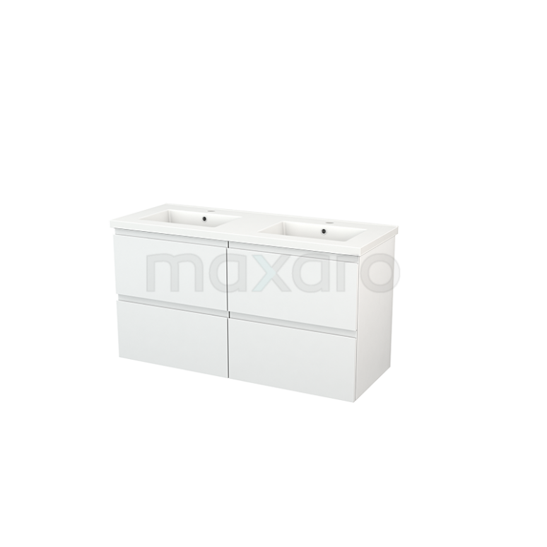 Maxaro Modulo+ BMP003957 Hangend badkamermeubel