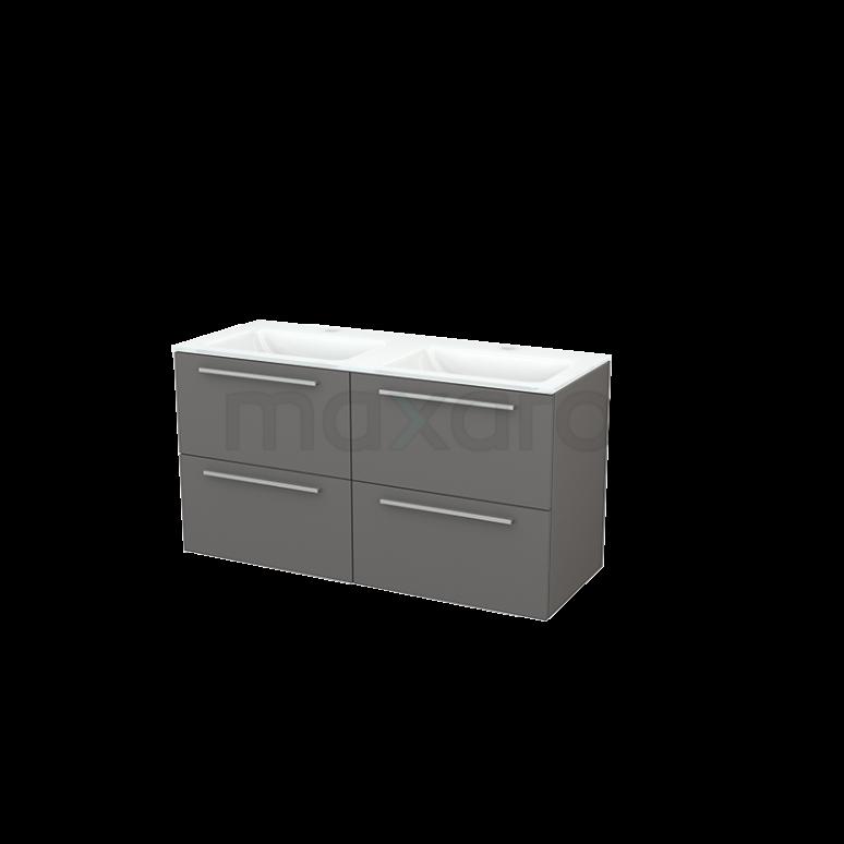 Maxaro Modulo+ BMP003990 Hangend badkamermeubel