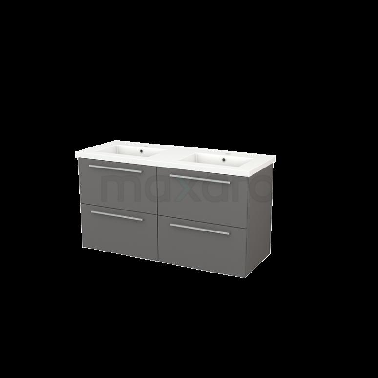 Maxaro Modulo+ BMP003997 Hangend badkamermeubel