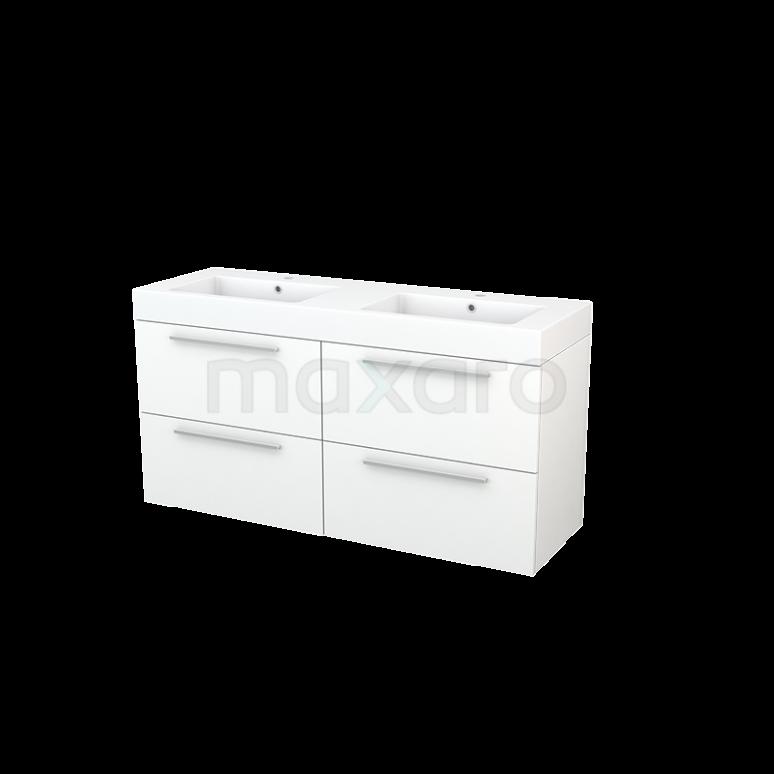Maxaro Modulo+ BMP004130 Hangend badkamermeubel