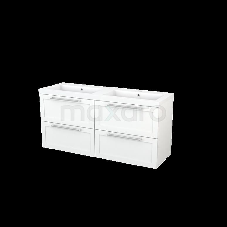 Maxaro Modulo+ BMP004141 Hangend badkamermeubel