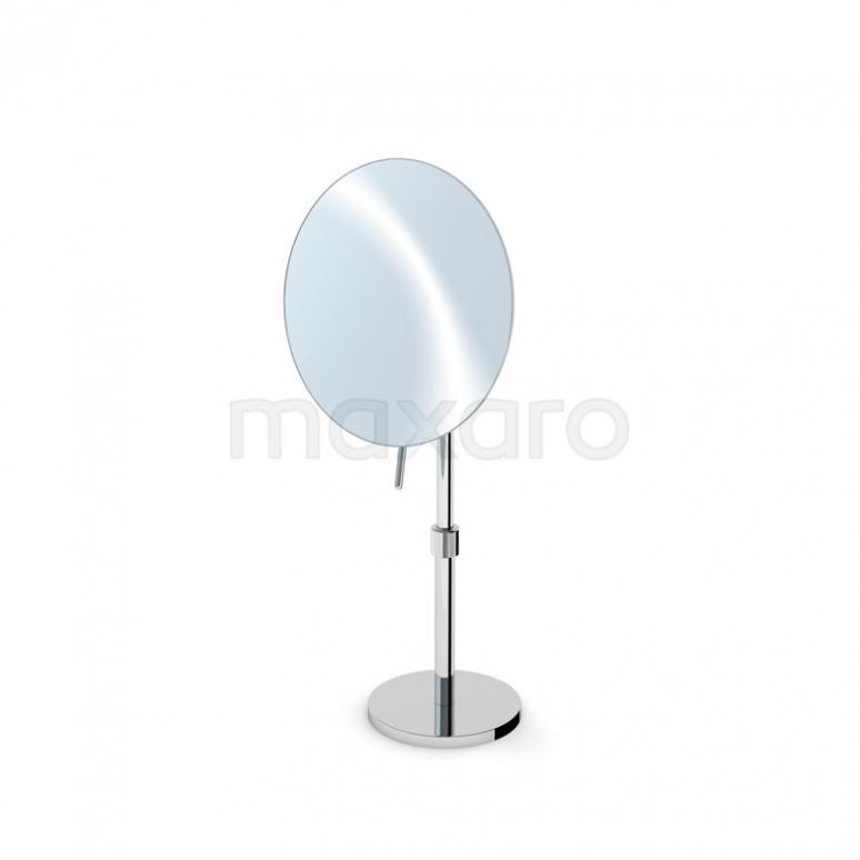 Make-up Spiegel 200 serie Staand Rond