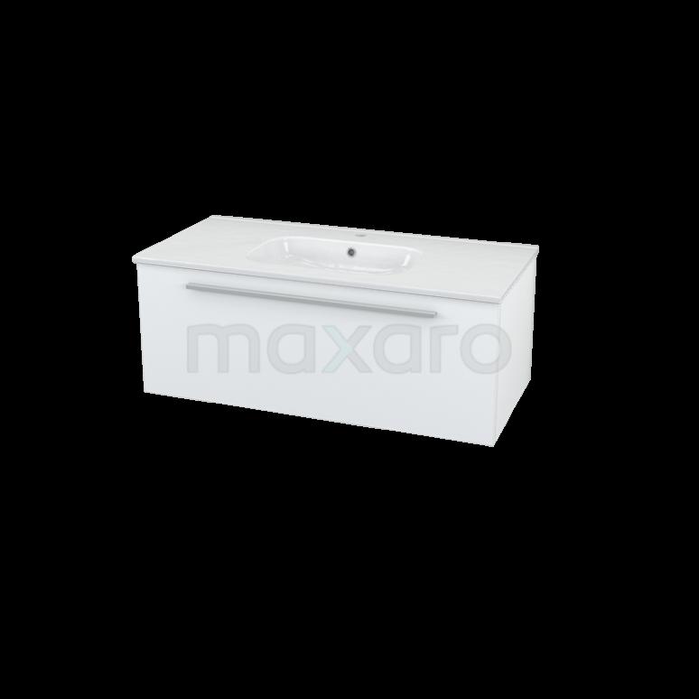 Maxaro Modulo BMA000202 Hangend badkamermeubel