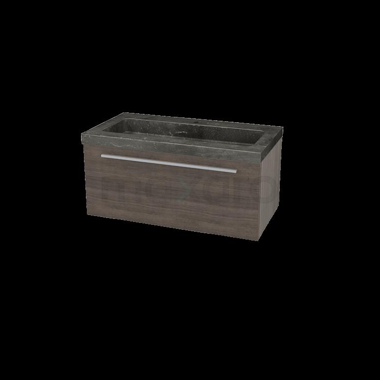 MOCOORI Modulo BMA005321 Hangend badkamermeubel