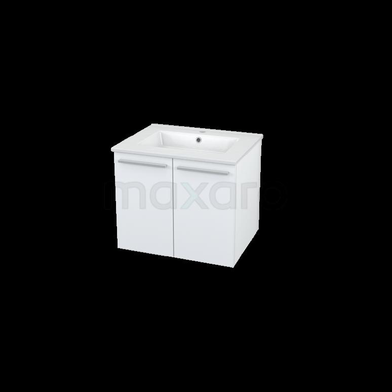 MOCOORI Box BMA005501 Hangend badkamermeubel