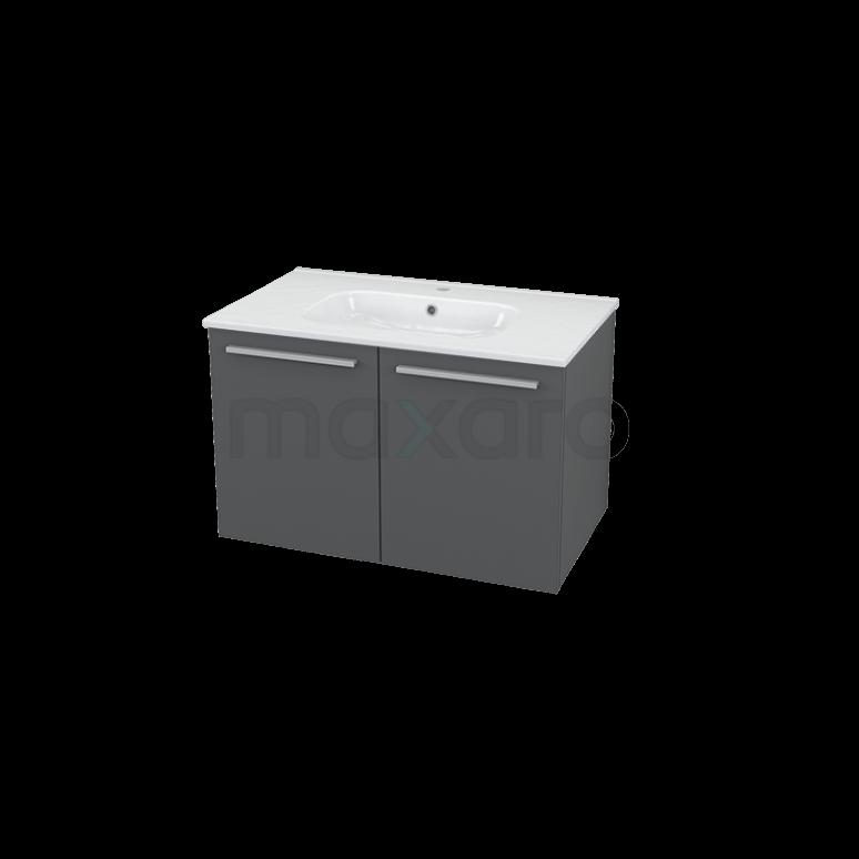 Maxaro Box BMA005508 Hangend badkamermeubel
