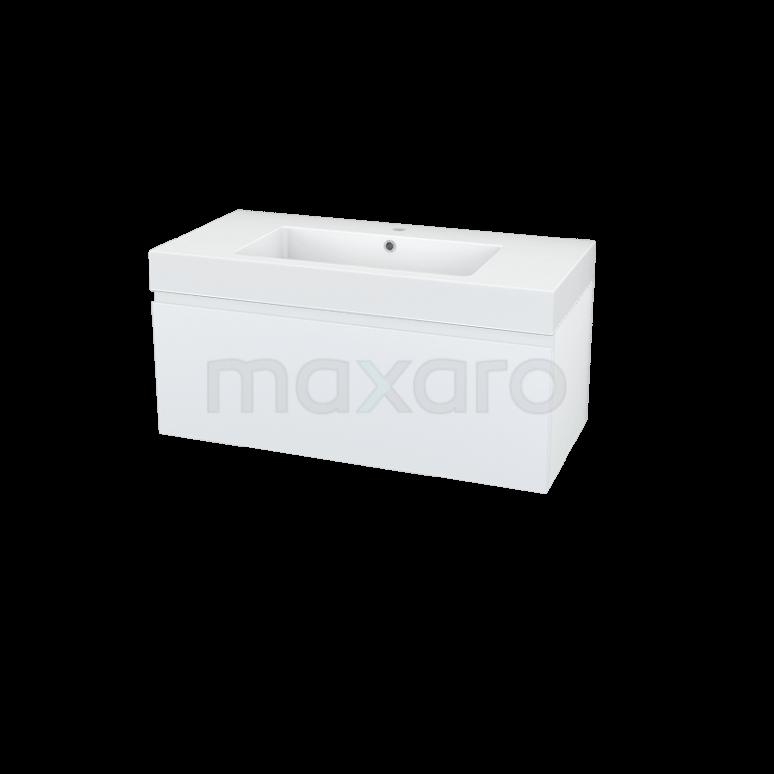 Maxaro Modulo BMA005636 Hangend badkamermeubel