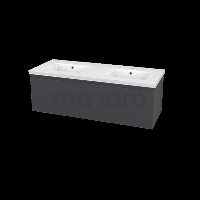 Maxaro Modulo BMA005685 Hangend badkamermeubel