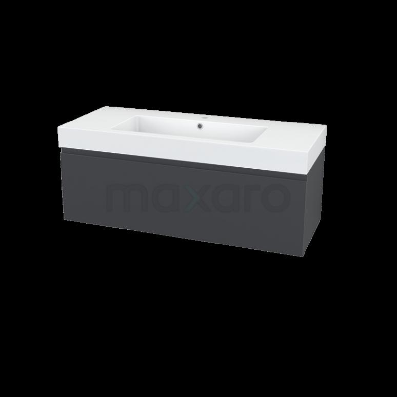 Maxaro Modulo BMA005688 Hangend badkamermeubel