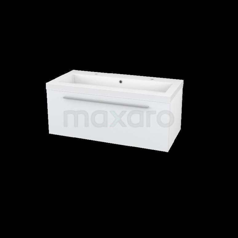 MOCOORI Modulo BMA006085 Hangend badkamermeubel