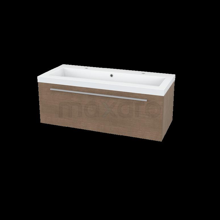 MOCOORI Modulo BMA006169 Hangend badkamermeubel