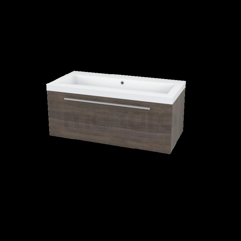 Maxaro Modulo BMA006668 Hangend badkamermeubel