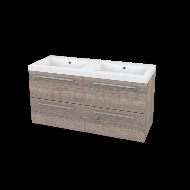 Maxaro Modulo BMA006930 Hangend badkamermeubel