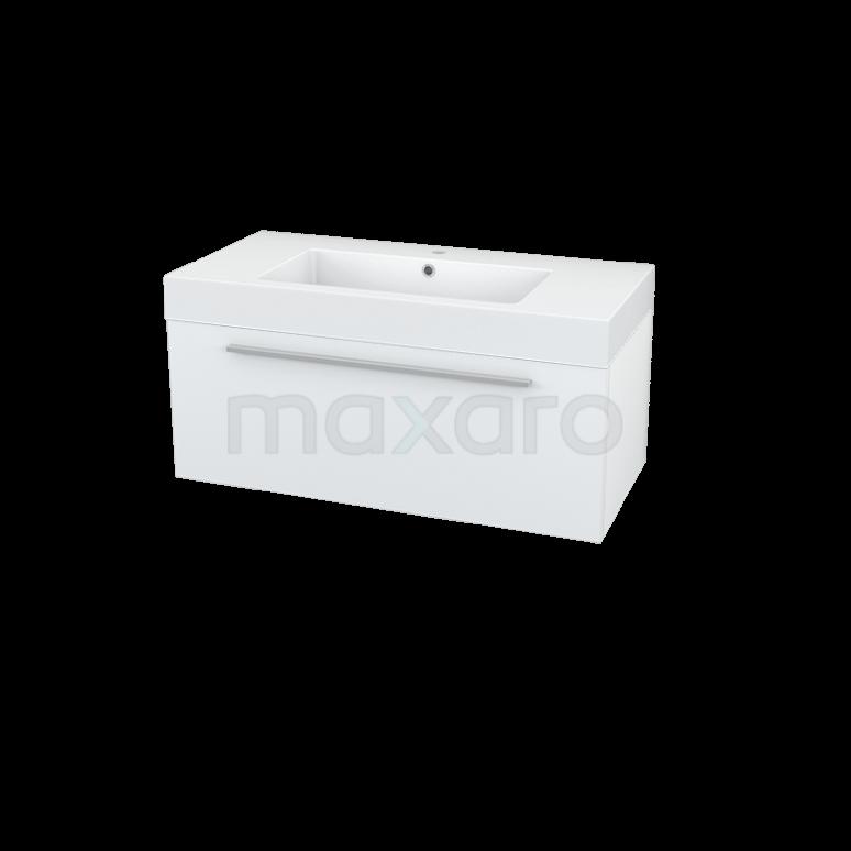 Maxaro Modulo BMA004161 Hangend badkamermeubel