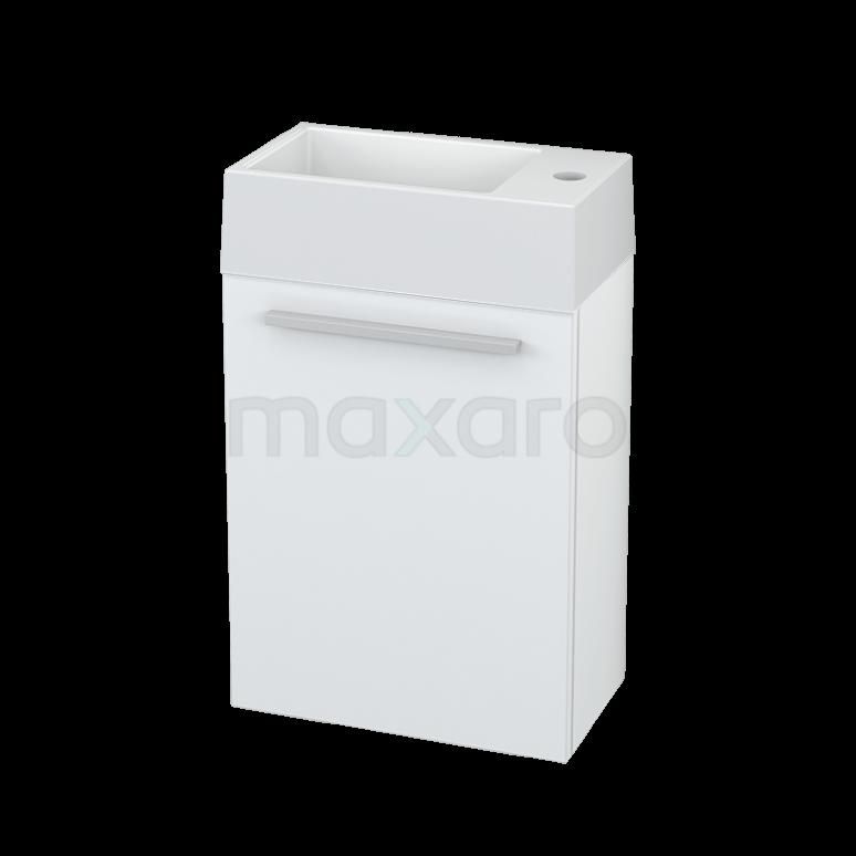 Maxaro Canto BMT000202 Hangend toiletmeubel