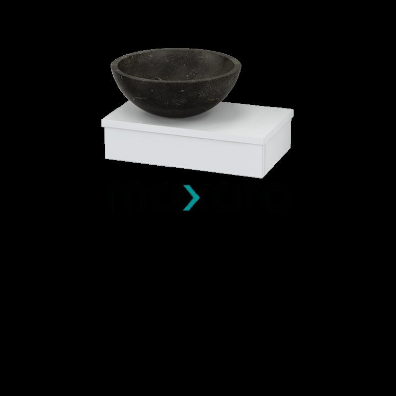 Maxaro Modulo Pico BMT000387 Hangend toiletmeubel