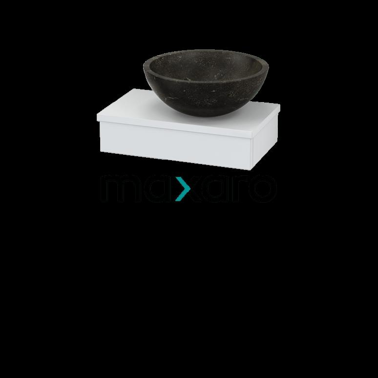 Maxaro Modulo Pico BMT000394 Hangend toiletmeubel