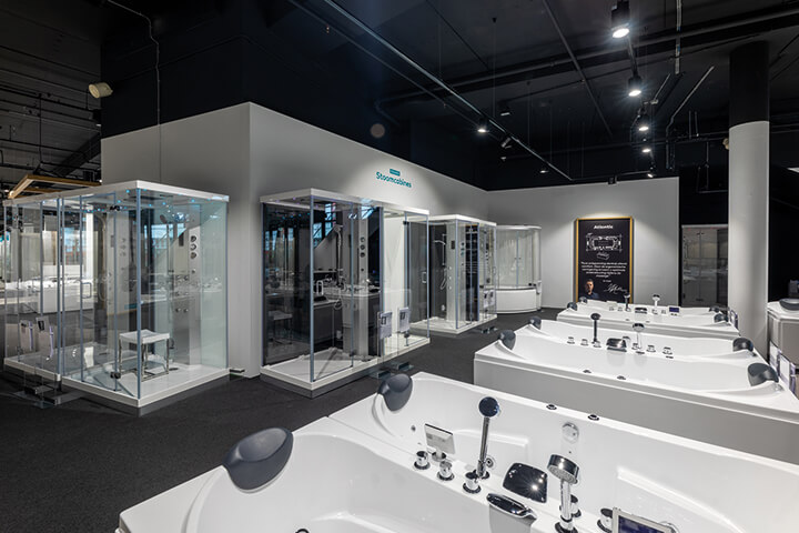 showroom-utrecht-2.jpg