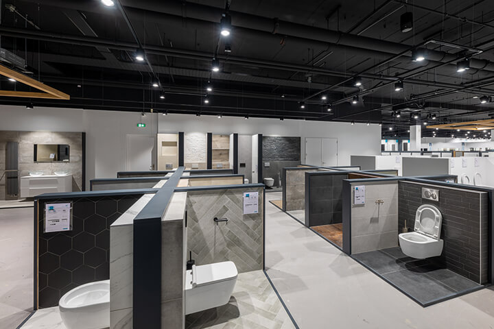showroom-utrecht-7.jpg