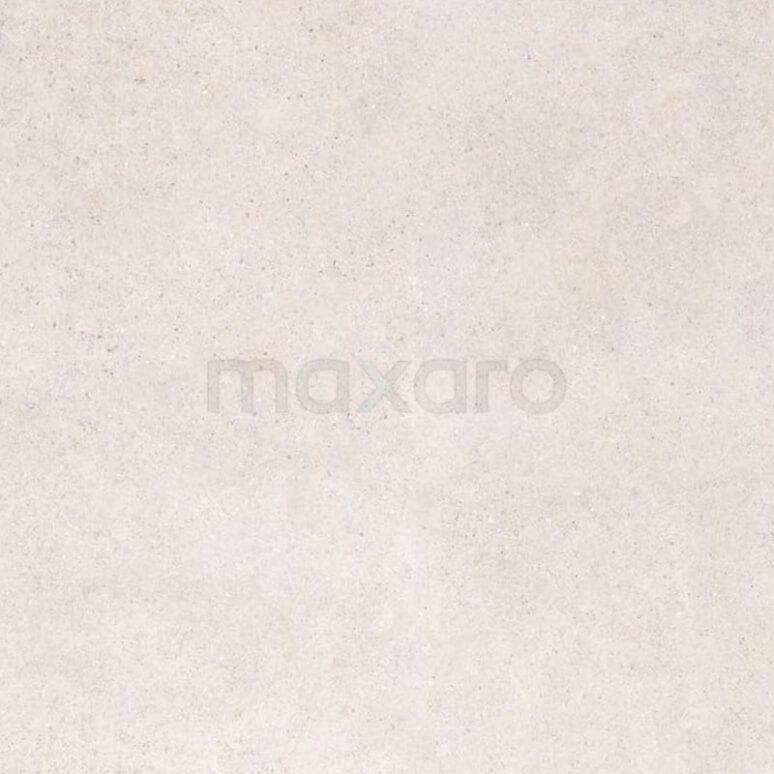Vloertegel/Wandtegel Viene Saffraan 60x60cm Natuursteenlook Beige Gerectificeerd